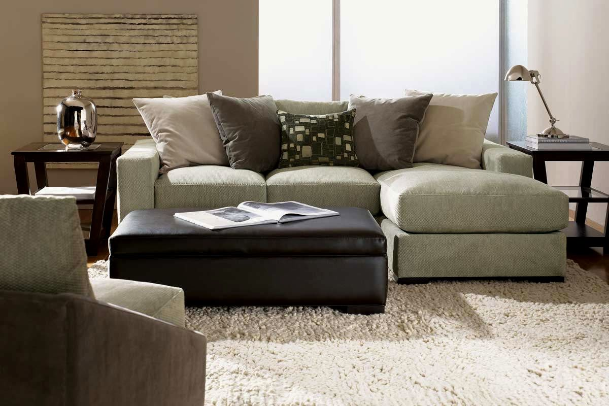 incredible sofa bed with chaise picture-Awesome sofa Bed with Chaise Inspiration