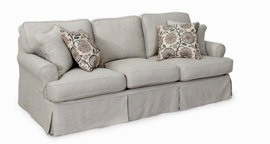 incredible sofa covers walmart décor-New sofa Covers Walmart Concept