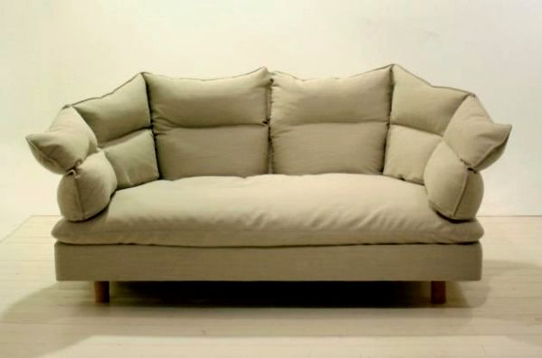 incredible sofa vs couch décor-Incredible sofa Vs Couch Inspiration