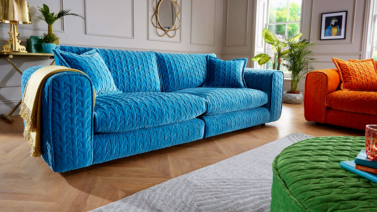 incredible sofas for less design-Terrific sofas for Less Gallery