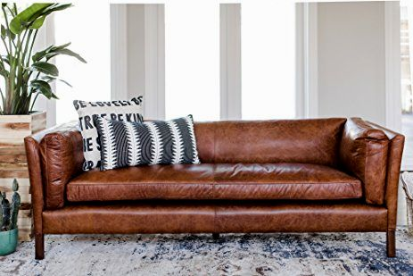 incredible top grain leather sofa inspiration-Awesome top Grain Leather sofa Pattern