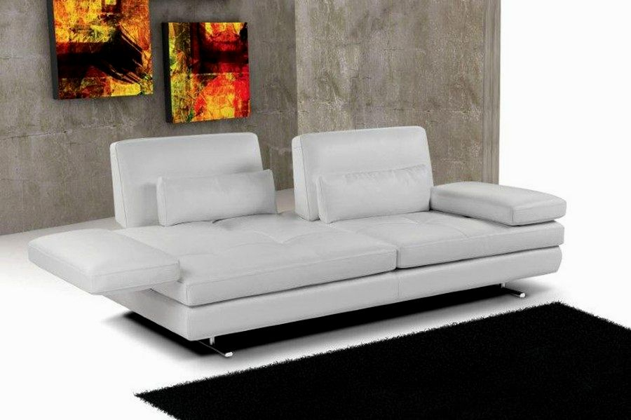 inspirational ashley furniture sectional sofas pattern-Cool ashley Furniture Sectional sofas Pattern