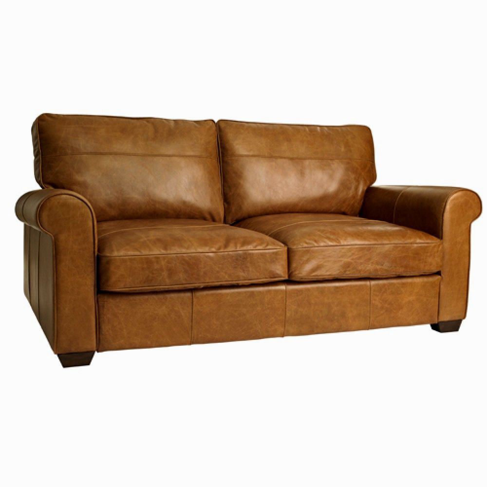 inspirational best leather sofa photo-Excellent Best Leather sofa Online