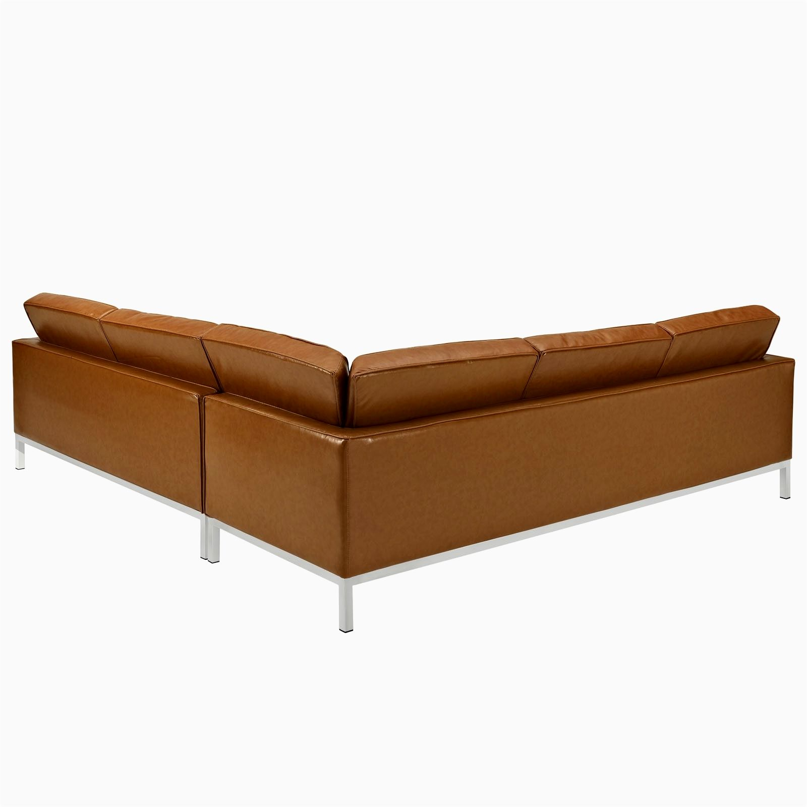 inspirational best sectional sofa photograph-Lovely Best Sectional sofa Construction