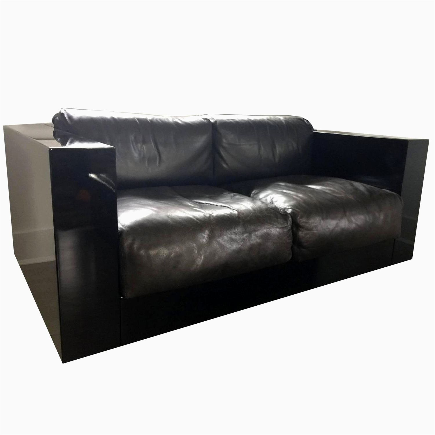 inspirational black leather sofa photograph-Best Of Black Leather sofa Layout