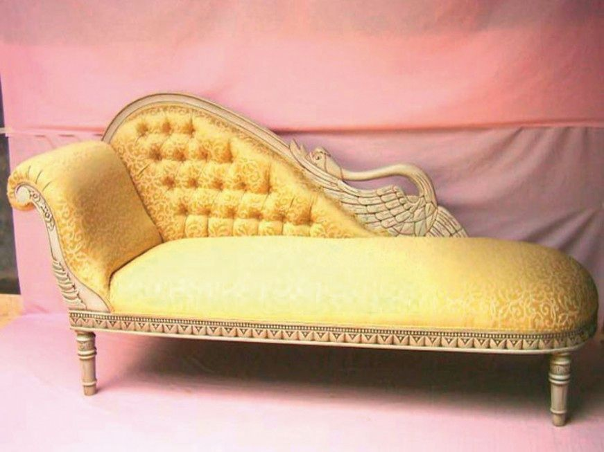 inspirational brown leather sofa décor-Fantastic Brown Leather sofa Decoration