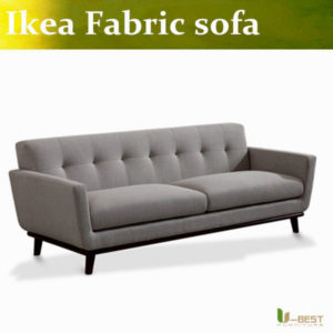 inspirational cheap sleeper sofas online-Top Cheap Sleeper sofas Plan