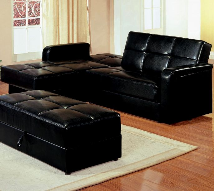 inspirational cheap sofa beds for sale architecture-Fascinating Cheap sofa Beds for Sale Model