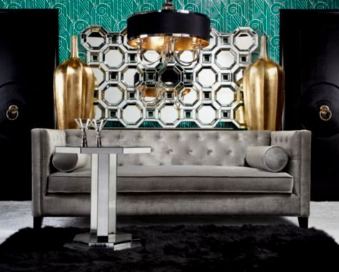 inspirational cheap sofas under 200 architecture-Luxury Cheap sofas Under 200 Collection