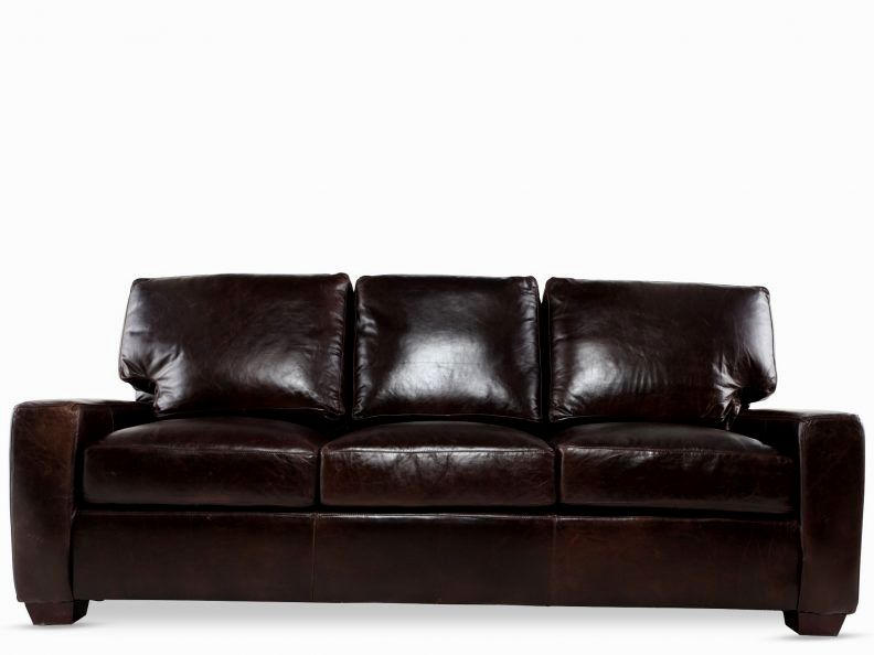 inspirational cheap sofas under 200 photo-Luxury Cheap sofas Under 200 Collection