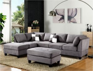 inspirational costco sofas sectionals image-Top Costco sofas Sectionals Design
