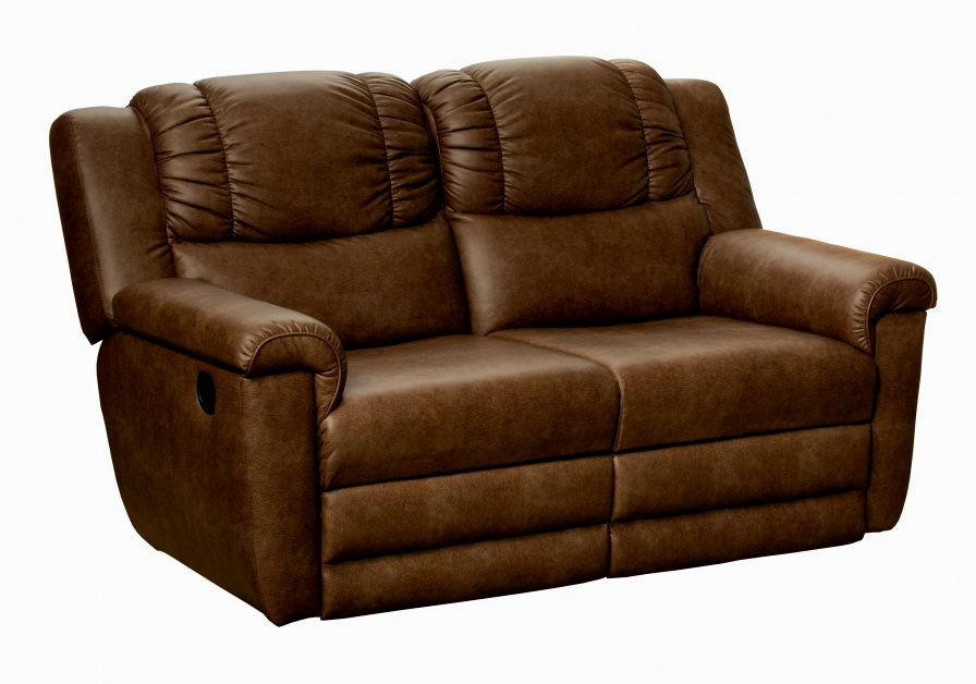 inspirational distressed leather sofa picture-Best Of Distressed Leather sofa Picture