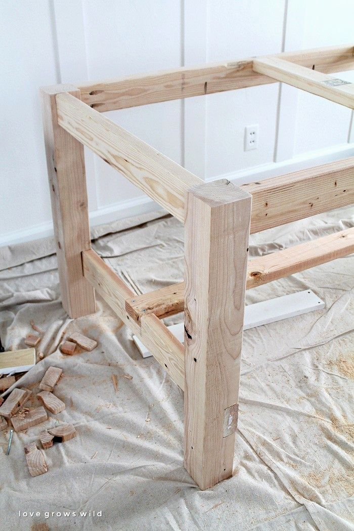 inspirational diy sofa table gallery-Lovely Diy sofa Table Inspiration