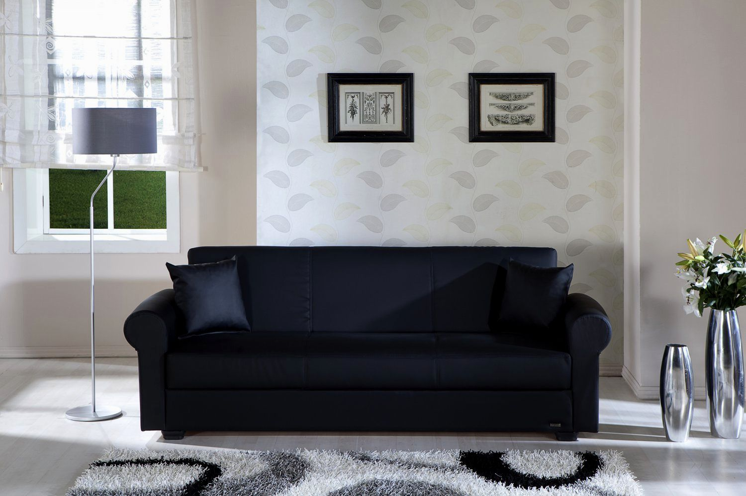 inspirational down sectional sofa architecture-Best Of Down Sectional sofa Décor