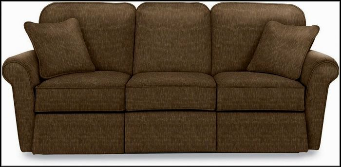 inspirational electric recliner sofa ideas-Luxury Electric Recliner sofa Image