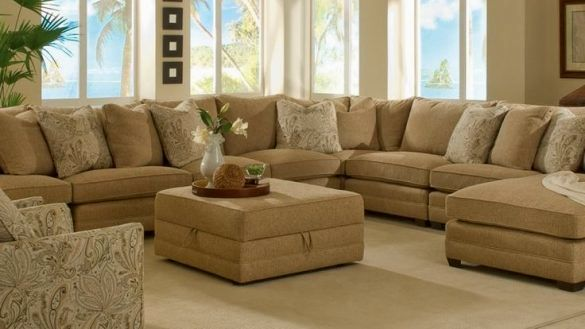 inspirational extra large sectional sofa plan-Sensational Extra Large Sectional sofa Picture