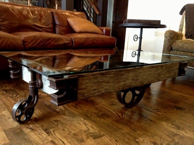 inspirational glass sofa table design-Superb Glass sofa Table Layout