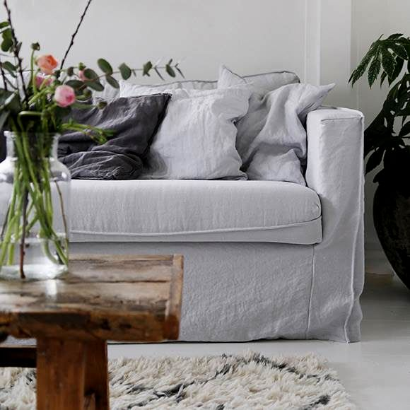 inspirational ikea karlstad sofa construction-Stylish Ikea Karlstad sofa Inspiration