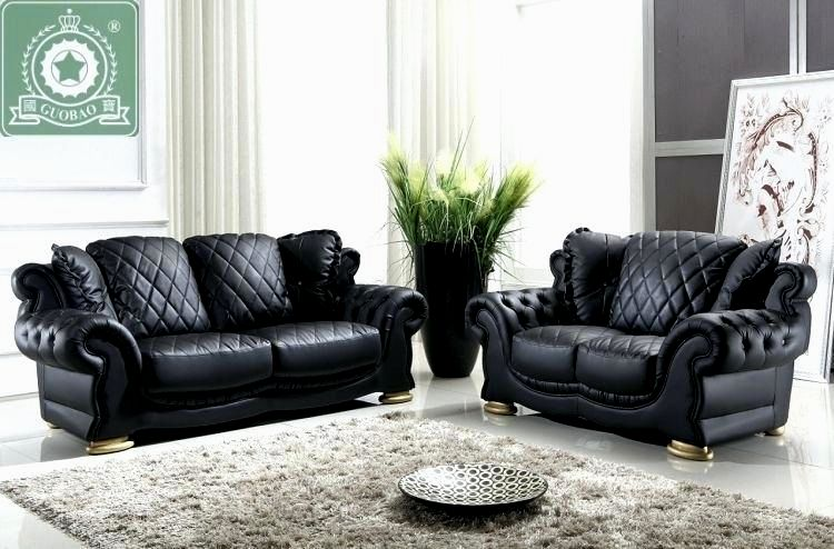 inspirational leather chesterfield sofa plan-Lovely Leather Chesterfield sofa Plan