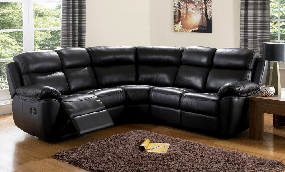 inspirational leather sofa bed image-Luxury Leather sofa Bed Model