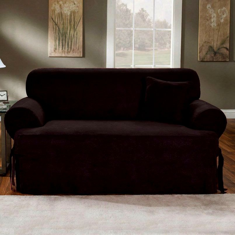 inspirational leather sofa covers concept-Inspirational Leather sofa Covers Collection