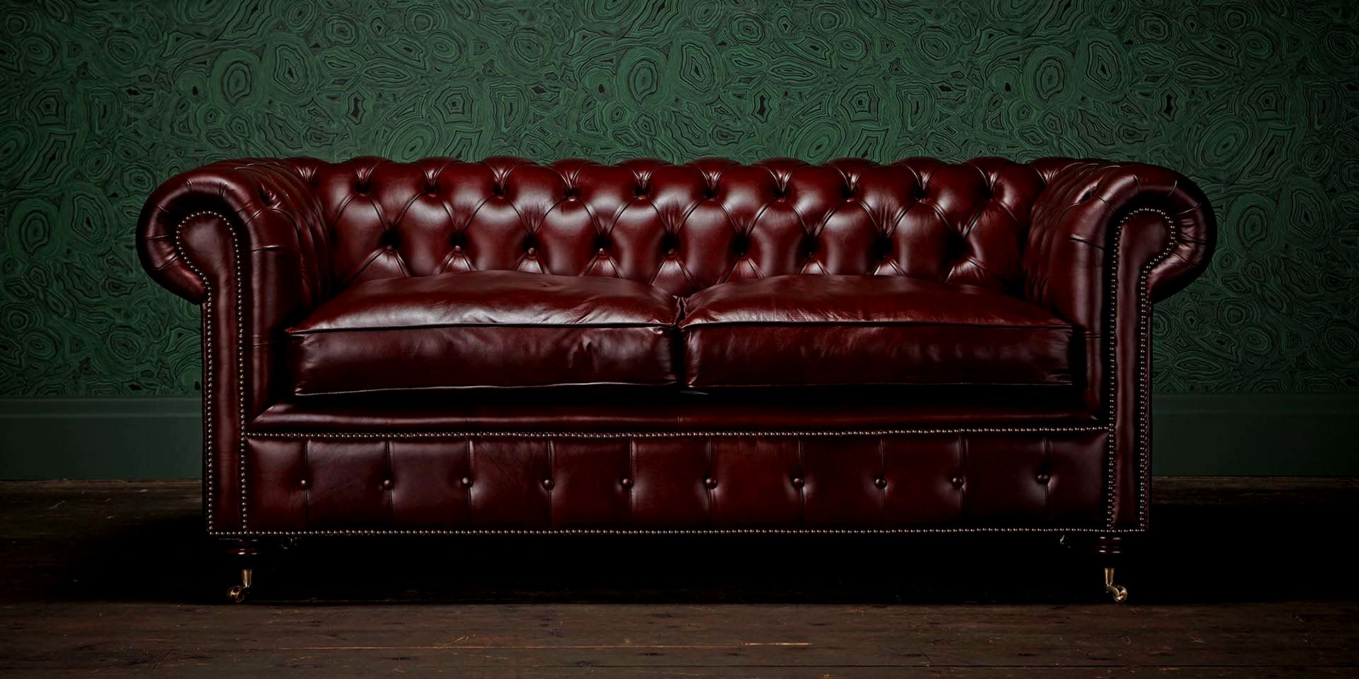 inspirational leather sofa covers picture-Inspirational Leather sofa Covers Collection