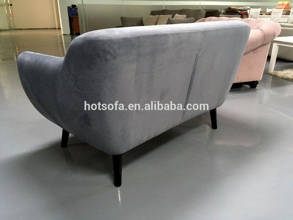 inspirational leather tufted sofa architecture-Wonderful Leather Tufted sofa Pattern
