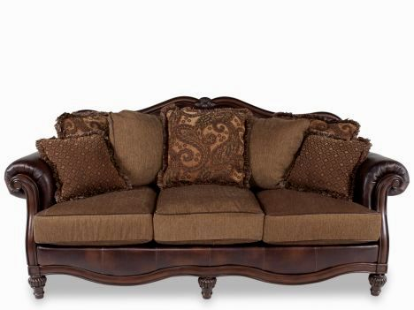 inspirational mathis brothers sofas portrait-Fancy Mathis Brothers sofas Wallpaper