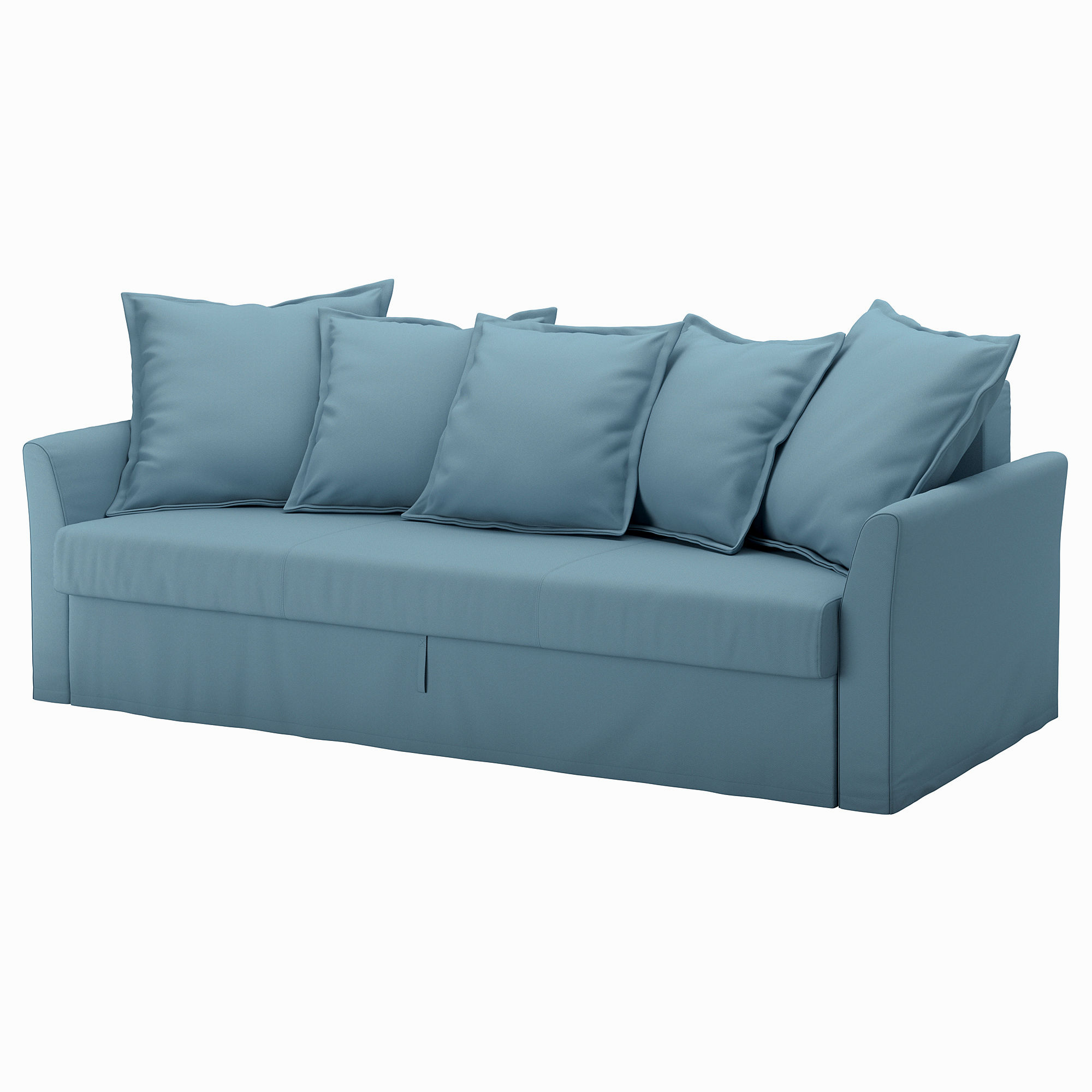 inspirational microfiber sofa bed picture-Cute Microfiber sofa Bed Layout