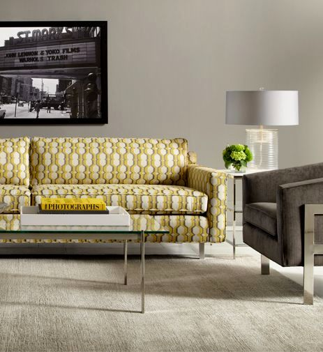 inspirational mitchell gold sofa reviews décor-Fancy Mitchell Gold sofa Reviews Photograph