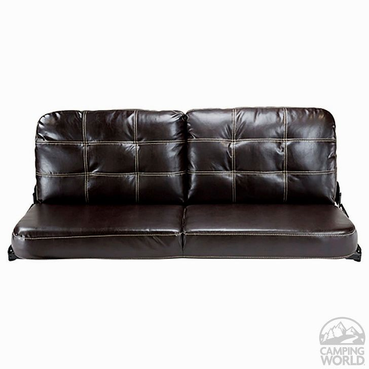 inspirational modern futon sofa wallpaper-Superb Modern Futon sofa Picture
