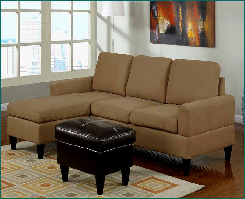 inspirational modern sectional sofas portrait-Beautiful Modern Sectional sofas Wallpaper