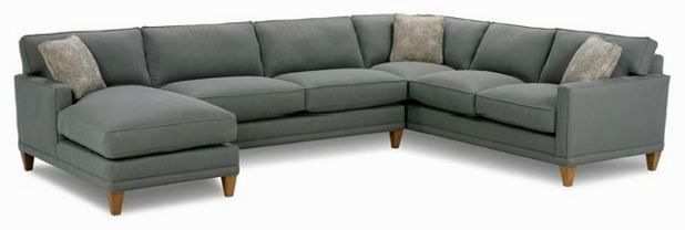 inspirational most comfortable sleeper sofa collection-Lovely Most Comfortable Sleeper sofa Architecture