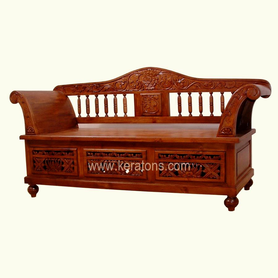 inspirational most comfortable sleeper sofa decoration-Lovely Most Comfortable Sleeper sofa Architecture