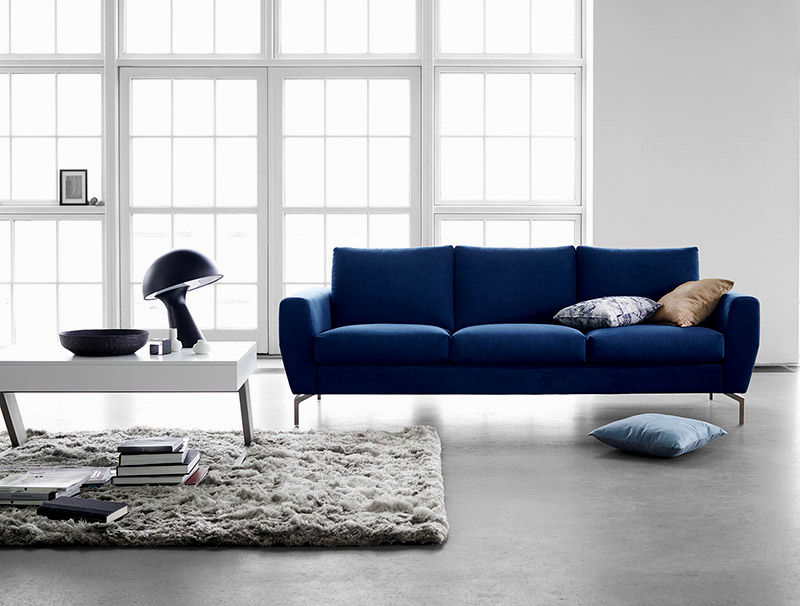 inspirational most comfortable sofa concept-Luxury Most Comfortable sofa Plan