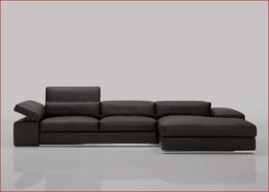 inspirational natuzzi leather sofa online-Amazing Natuzzi Leather sofa Inspiration