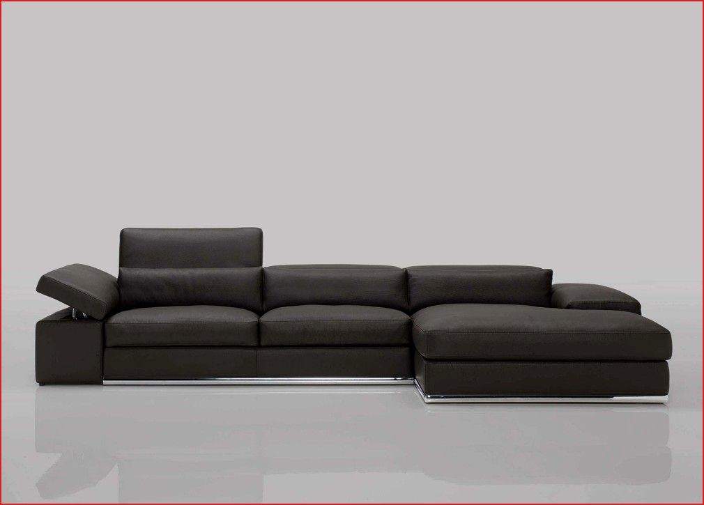 Amazing Natuzzi Leather Sofa Inspiration