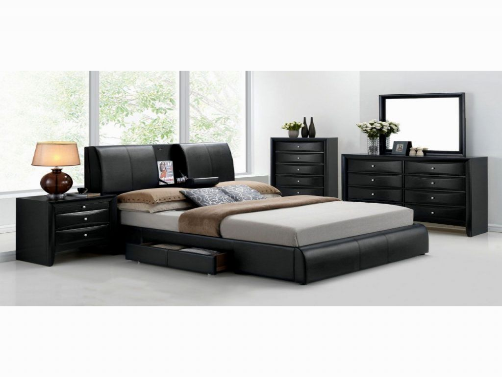 inspirational queen size sofa bed inspiration-Sensational Queen Size sofa Bed Concept