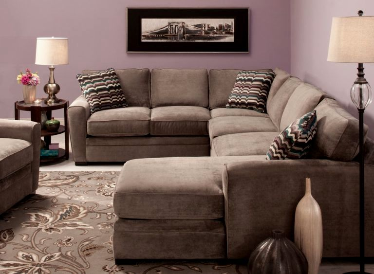 Excellent Raymour And Flanigan Sofa Bed Picture Modern Design Rh Payton Construction Com