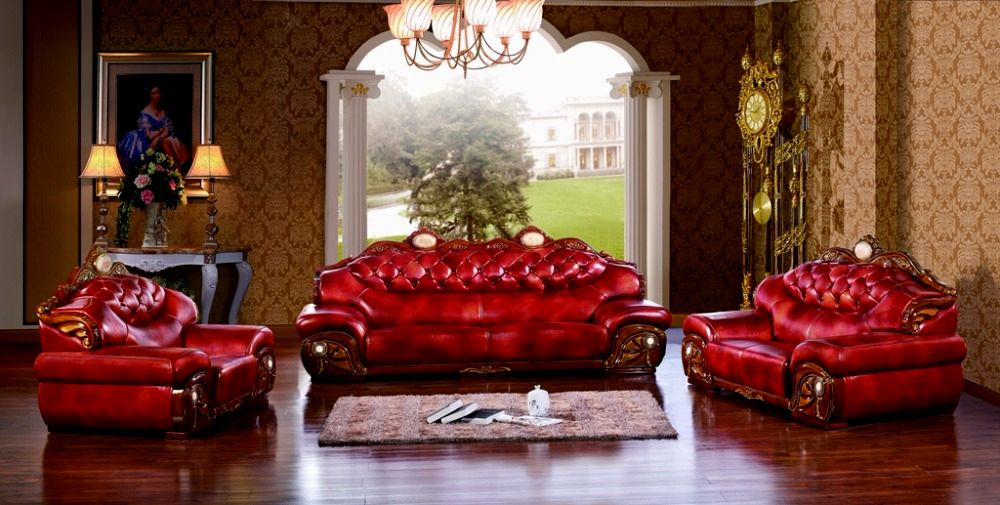 inspirational raymour and flanigan sofa bed design-Excellent Raymour and Flanigan sofa Bed Picture
