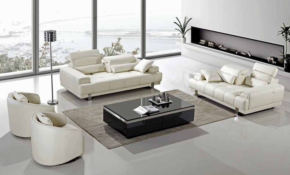 inspirational reclining sectional sofa concept-Terrific Reclining Sectional sofa Picture