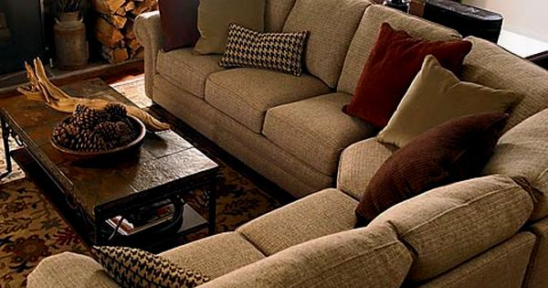 inspirational sectional recliner sofa layout-Amazing Sectional Recliner sofa Architecture