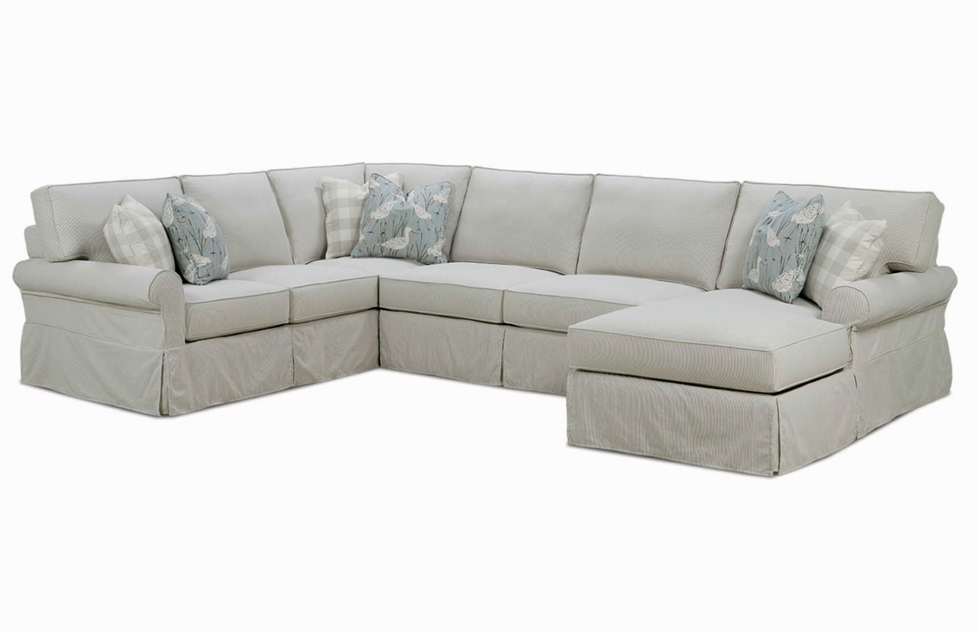 inspirational sectional sofa with sleeper decoration-Modern Sectional sofa with Sleeper Concept