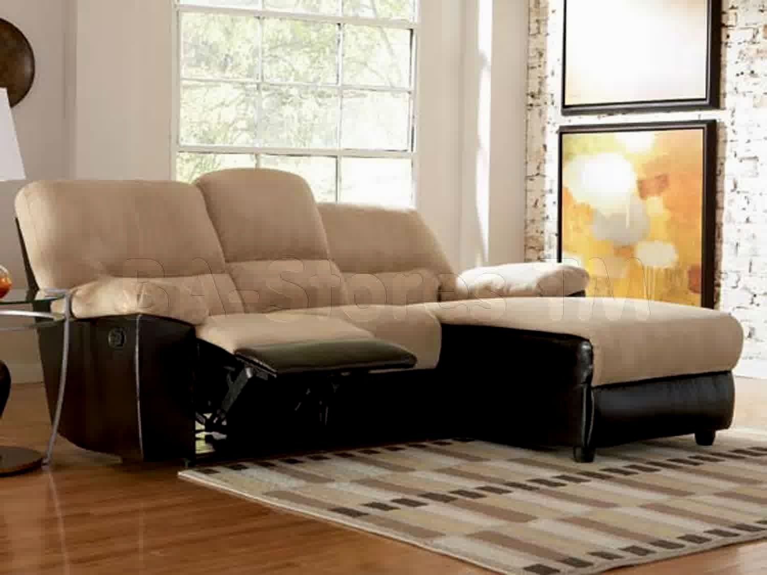 inspirational sleeper sectional sofa image-Modern Sleeper Sectional sofa Plan