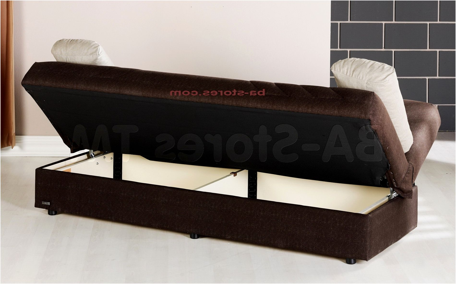 inspirational sleeper sofa mattress photograph-Best Sleeper sofa Mattress Gallery