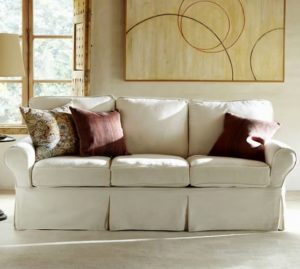 inspirational slip covers for sofas construction-Awesome Slip Covers for sofas Concept