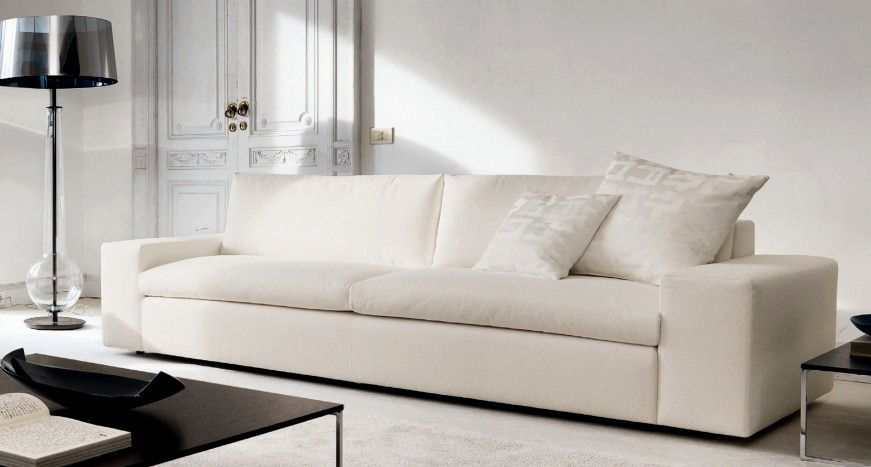 inspirational small sectional sofas architecture-Luxury Small Sectional sofas Plan