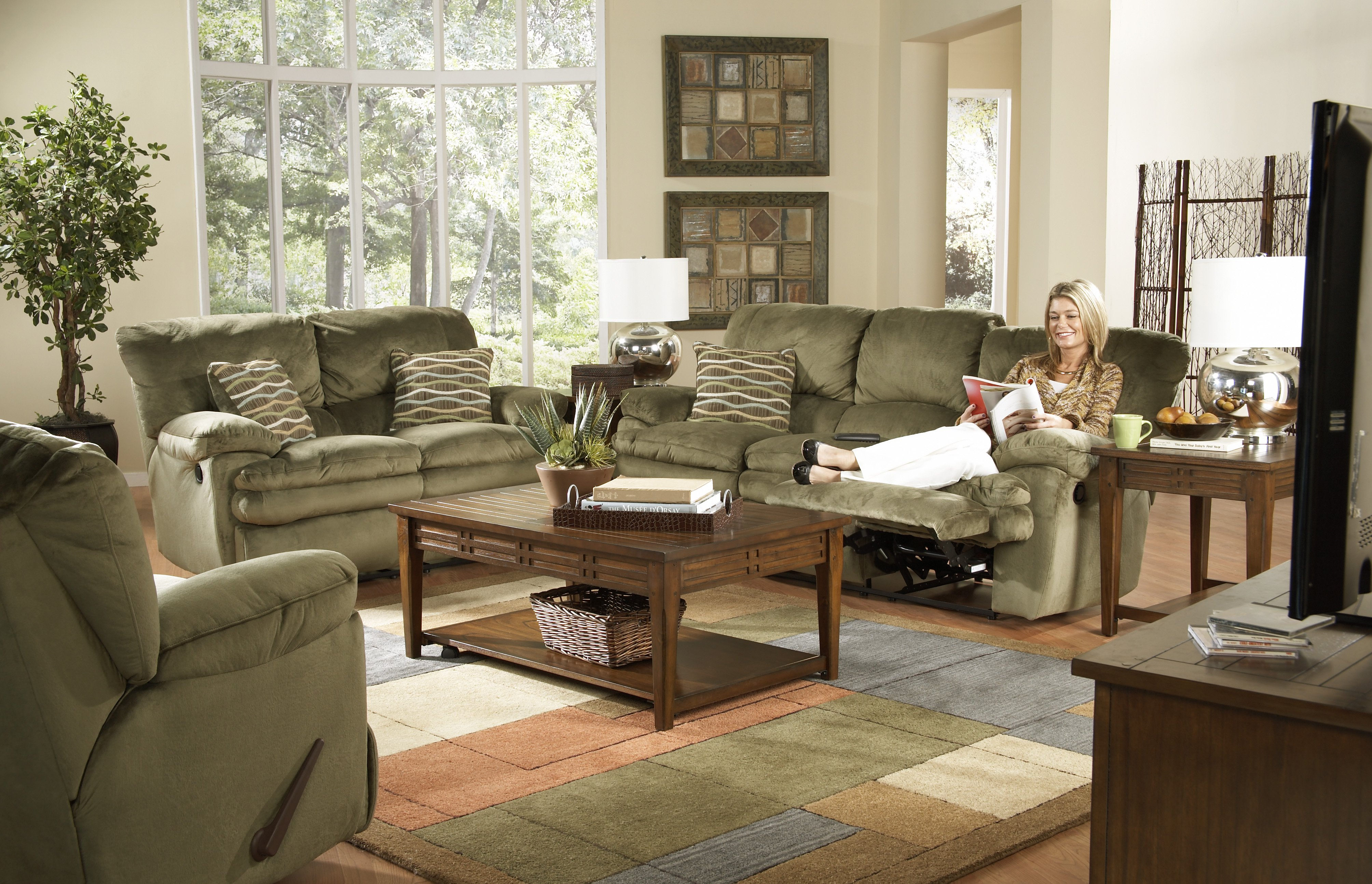inspirational sofa and loveseat gallery-Fantastic sofa and Loveseat Ideas