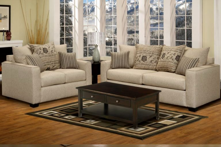 inspirational sofa and loveseat photo-Fantastic sofa and Loveseat Ideas