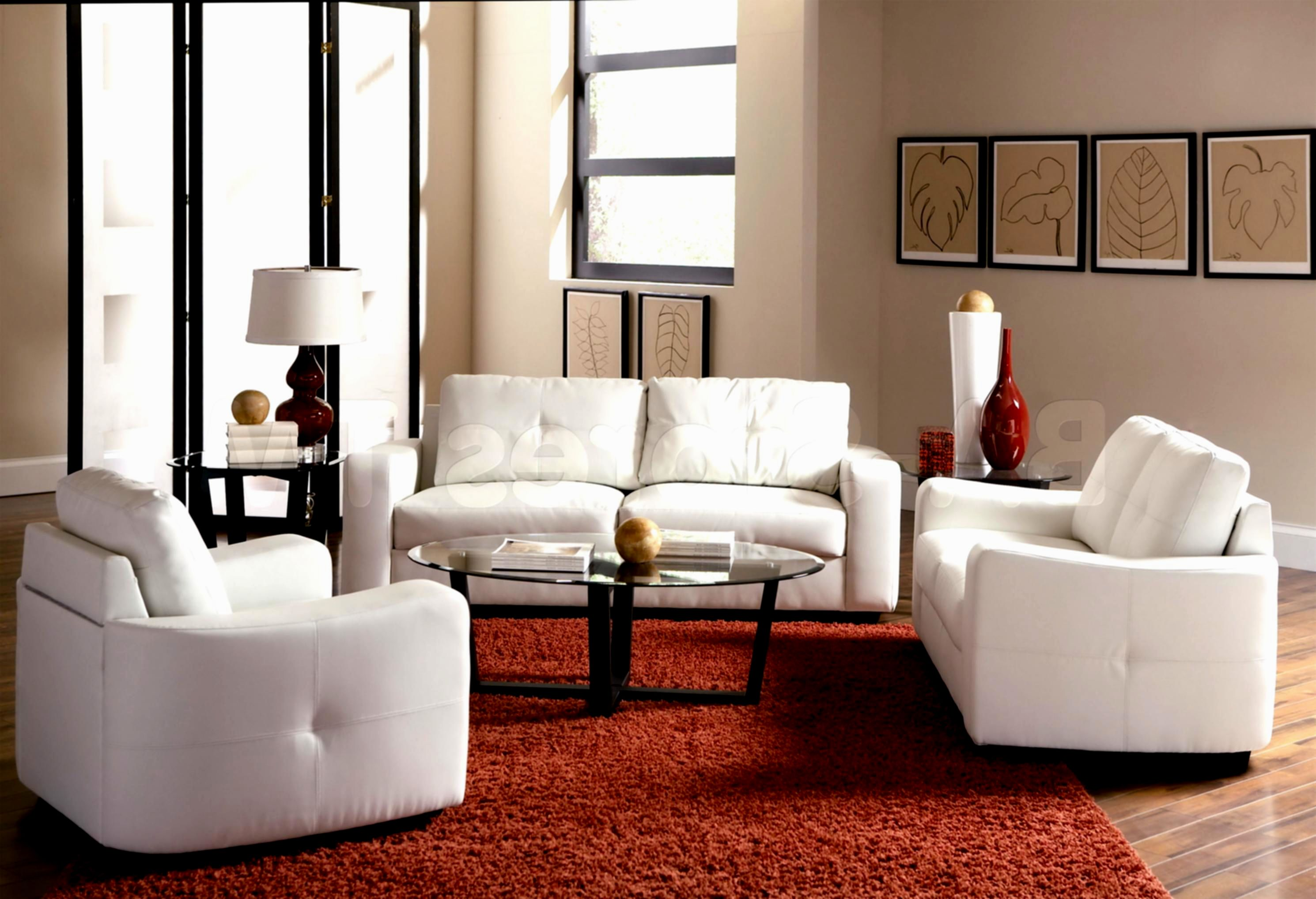 inspirational sofa bed sectional model-Inspirational sofa Bed Sectional Pattern